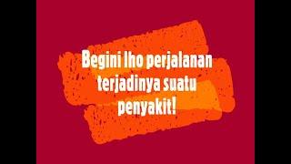 Follow me on Instagram @prayudac E-mail : chrisan.bp@gmail.com Follow juga kak @dimaskurniahidayat A.