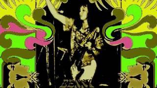 Benny Soebardja = The Lizard Years -1975 /78 - (Full Album)