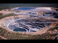 National Geographic Documentary 2017 - Dirty Business: How Mining Made Australia - Full Documentary