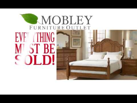 Attrayant Mobley Furniture Outlet: 13th Month Liquidation Sell Off