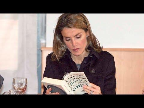reina-letizia-ortiz---25-libros-sobre-su-vida