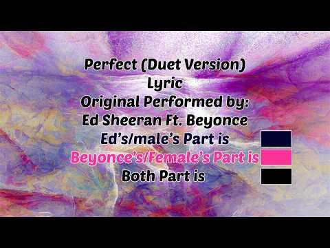 perfect-(duet)-lyric---ed-sheeran-ft.-beyonce