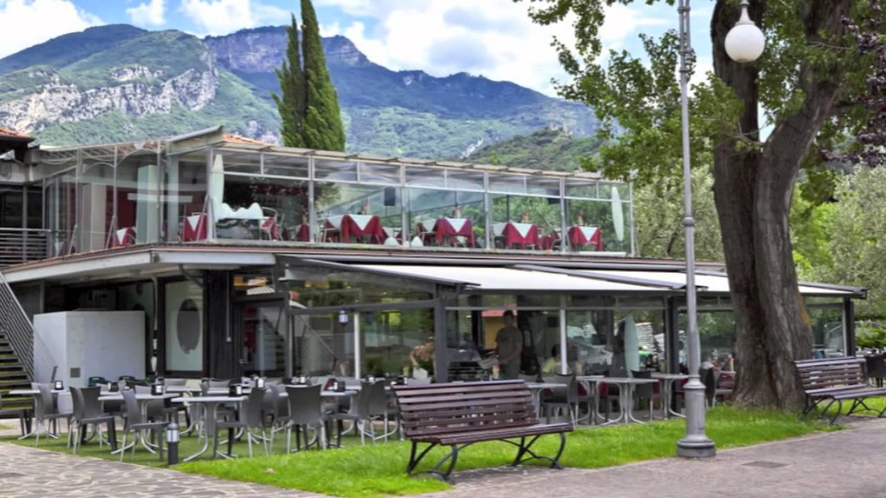 Ristorante Pizzeria Villa Cian