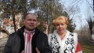 """О социальных партнерах и главной идее праздника (видео """"Корабелов.Инфо"""")"""