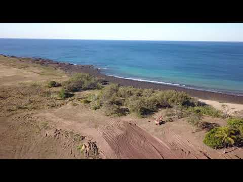 Bargara Headlands - 21st August 2019