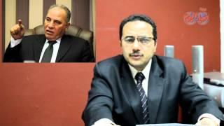 نشرة الاخبار وفيها .. 18 شهر حبس لريهام سعيد وغرامه 10 ألاف جنية