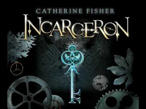 Incarceron is listed (or ranked) 8 on the list The Best Taylor Lautner Movies