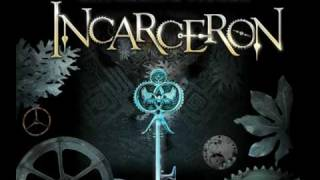 Incarceron Trailer
