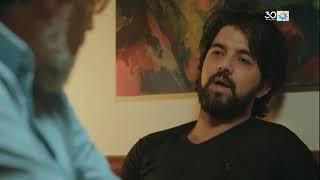 المسلسل المغربي عين الحق: الحلقة 24