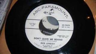 Very rare Northern Soul Dancer - Don