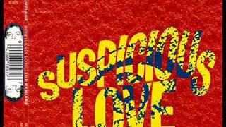 Camouflage - Suspicious Love (G.R.D. Mix)