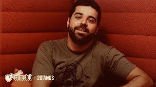 Baixar Adriano Ferreira | Cifra Club 20 Anos