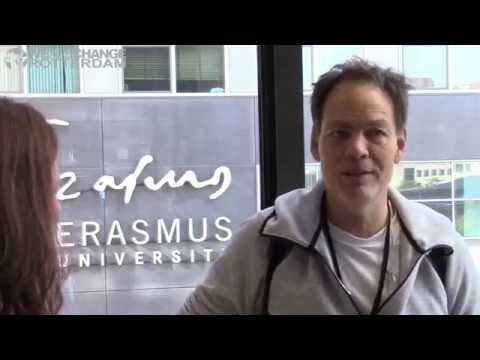 "Max Keiser: ""Cryptocurrencies allow us to ignore governments."""