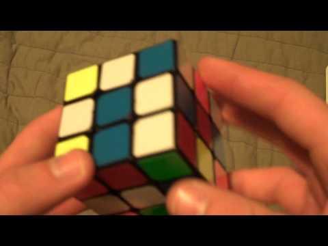 Waterman Method Example Solves