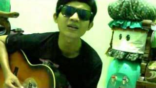 OST Crayon Sinchan (Indonesia) - By Guntur Cover