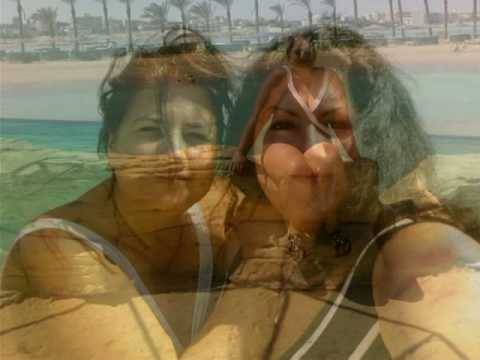 ägypten 2009 hurghada music by ahmed fahmy and mahmoud el esaily HANDOUS