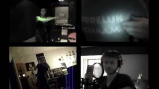AUDIOFUNGUS | Studio Adventures Part II