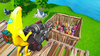 FORTN TE FA LS And Epic Wins 50 Fortnite Battle Royale Funny Moments