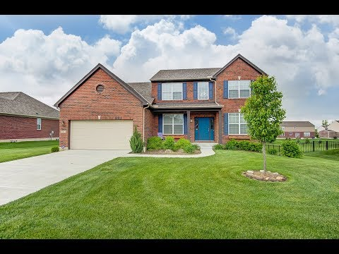 5811 GOLDEN BELL WAY HAMILTON OH 45011