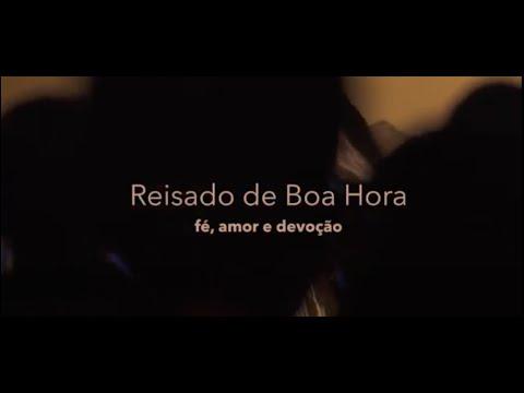 Documentário Reisado de Boa Hora, Fé amor e devoção é lançado pela plataforma entrecultural