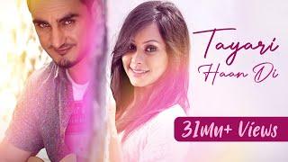 Download lagu Kulwinder Billa New Song | Tayari Haan Di | Full HD Song - 9X Tashan