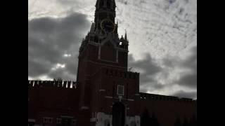 Моя поездка в Питер, и 20ти летие Корпорации Сибирское здоровье