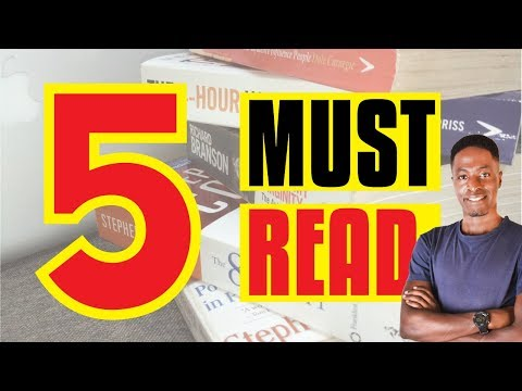 5-books-every-small-business-owner-should-read