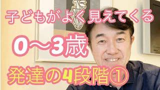 藤井聡太棋士で注目のモンテッソーリ教育!マリア・モンテッソーリが考...