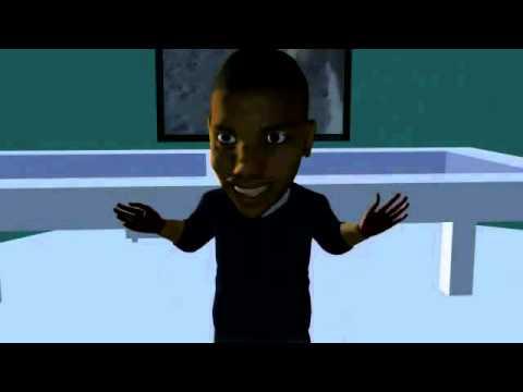Download na nyash be dis [cartoon comedy] 3gp & mp4