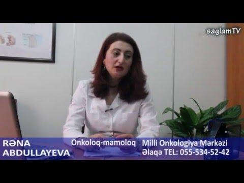 Мастопатия молочной железы, что это такое и как лечить?