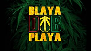 Blaya Dub Playa - Zlatan Zub [Full Album]