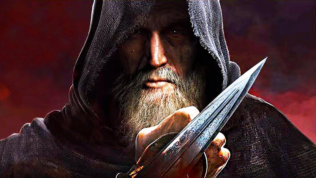 Descargar Assassins Creed HD Latino