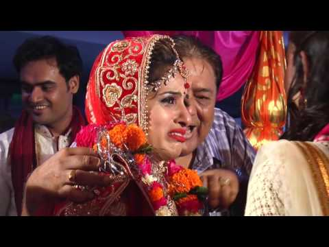 mor mukut vision Cinematrography !! Wedding Short Movie Vinod & Prachi