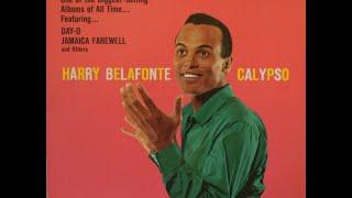 Download lagu Harry Belafonte - Day-O (The Banana Boat Song)