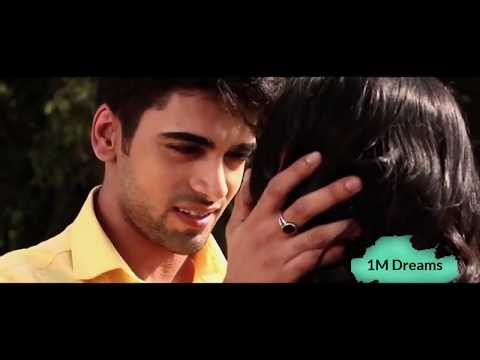 Love By Chance Cute School Love Story   Most Romantic Love Story 2018  Heart Touching Love Story 720