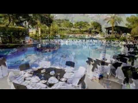 Catamaran Resort Hotel, Kemer - Кемер, Анталия, турция
