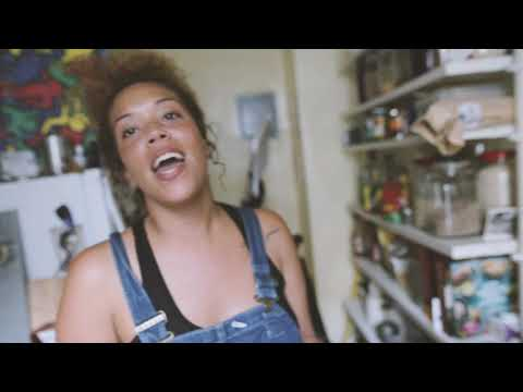 Jazzmine Phoenix - New Cooking Show Alert‼