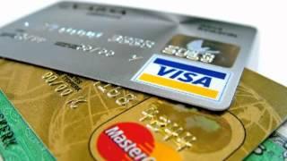 самые выгодные кредитные карты(самые выгодные кредитные карты http://prokredit1.ru/samye-vygodnye-kreditnye-karty.html., 2012-09-28T01:21:43.000Z)