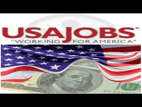 Find and Get Best Jobs in USA 2016 - Jobs for Indians Freshers Foreigners h1b
