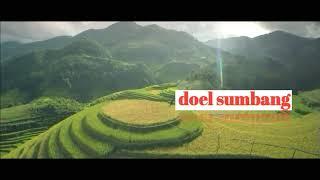 DOEL SUMBANG - KUMALAYANG