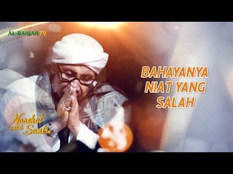 Download Buya Yahya - 2020-11-13 Malam Sabtu - Kitab Riyadhush Shalihin MP3 & MP4