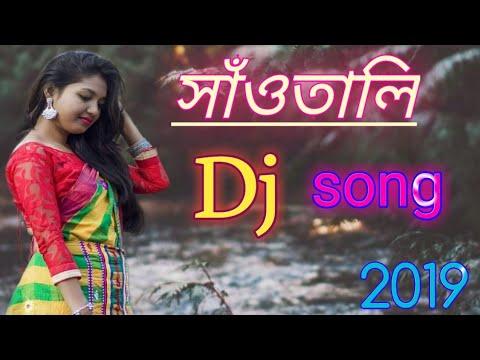 santali__new__dj__remix__songs__2019__dj__bhojpuri__