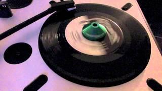 Herbie Mann - Scratch (1966)