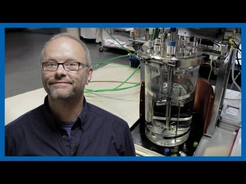Hydrogen Fuel Cells | Fully Charged
