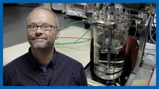 Hydrogen Fuel Cells   Fully Charged