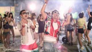Mv Hd | One Two (원투) Ft. Lee Chae Young (이채영) - Very Good「k-pop July 2010」