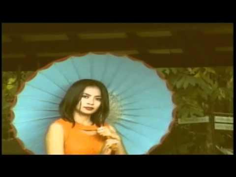Payung Fantasi -hendri Rotinsulu.-Musik BY Atauw