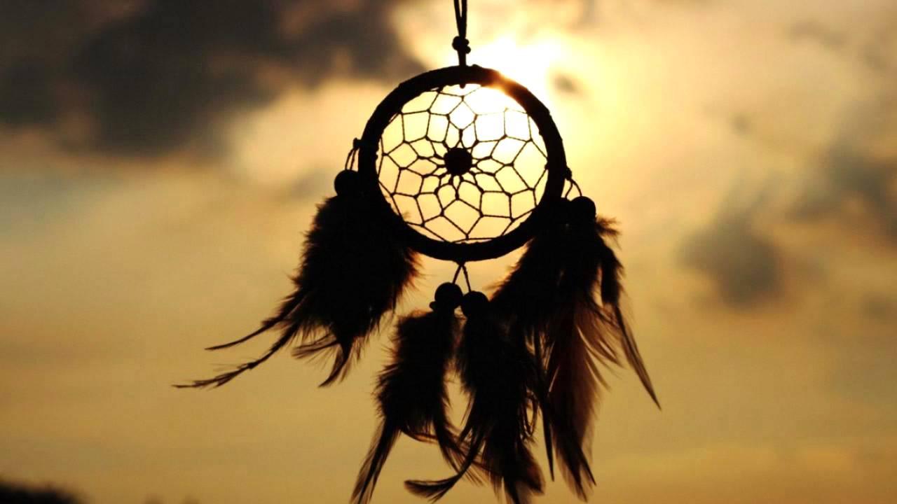 Sioux Indian Dream Catchers Native American Music Dreamcatcher Traditional Lakota Music 31