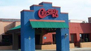 Biggest Restaurant Scandals In History
