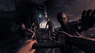 Dying Light [PC/PS4/XBO] - recenzja